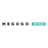 MEGOGO Футбол HD