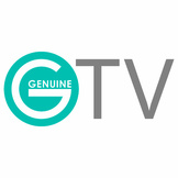 Genuine TV