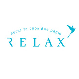 Radio Relax HD