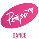 Ретро FM Dance