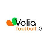 Volia Football 10