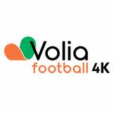 Megogo Volia Football 4K