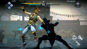 How to BEAT the IMPOSSIBLE BOSS KIBO in 3 Shadow Fight game cheats shadow Boxing 3 the new HGTV