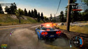 MAD RACE to the POLICE CAR video about cars for kids Need for Speed Hot Pursuit