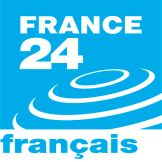 France 24 (french) HD