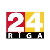 Riga TV24