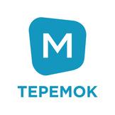 [M] ТЕРЕМОК HD