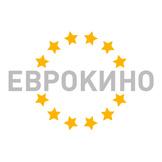 Еврокино (test)