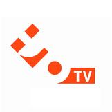 НЛО. ТВ HD