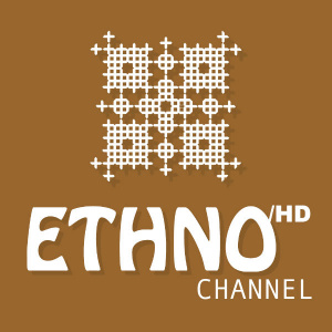 ETHNO CHANNEL HD
