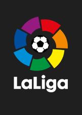 6 тур: Алавес - Хетафе 1:1. Обзор матча