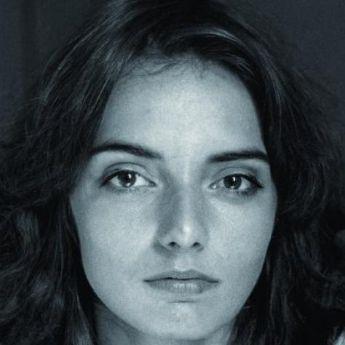 Оливия Чики Трнка