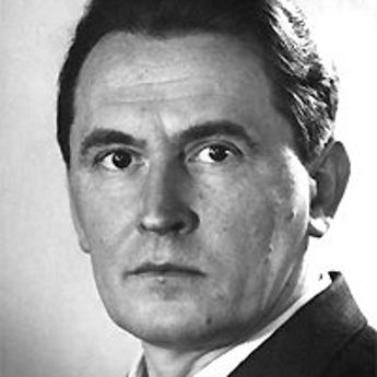 Владимир Арбеков
