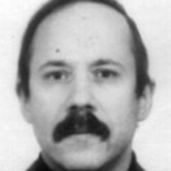 Виктор Дудкин