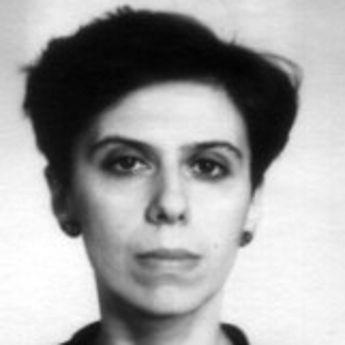 Ірина Собінова-Кассиль