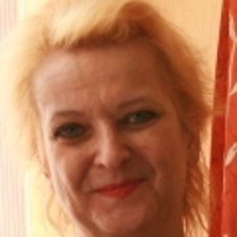 Елена Гаврилко