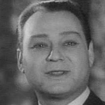 Михаил Садоркин