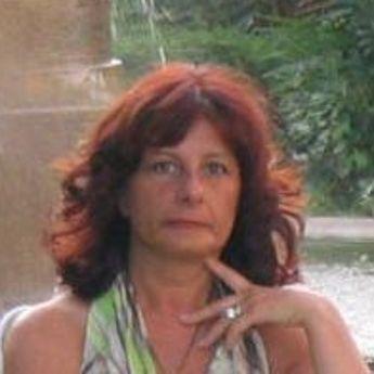 Роза Вальсекки