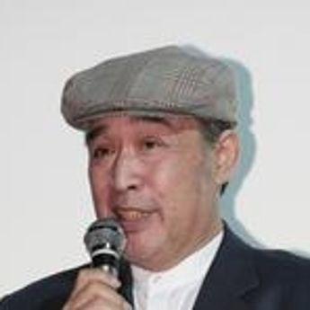 Хира Ким