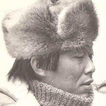 Юрий Хван