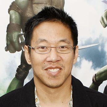 Пол Ванг