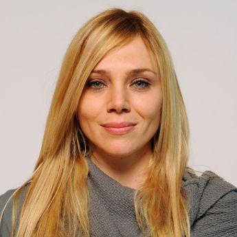 Катарина Час