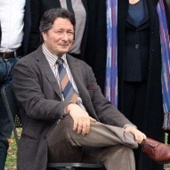 Умберто Марино