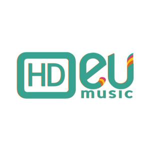 EU MUSIC HD